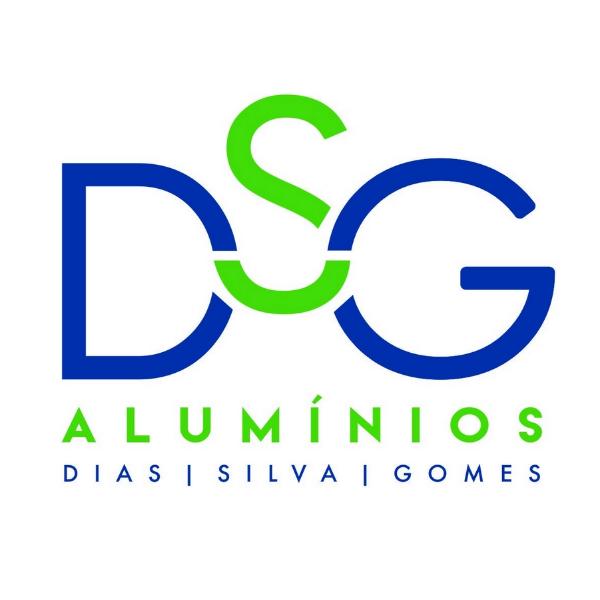 DSG Alumínios e Carpintaria em Monção