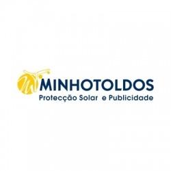 MINHOTOLDOS