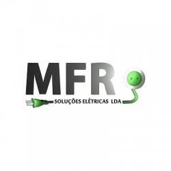 MFR - SOLUÇÕES ELECTRICAS