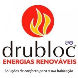 DRUBLOC - ENERGIAS RENOVÁVEIS