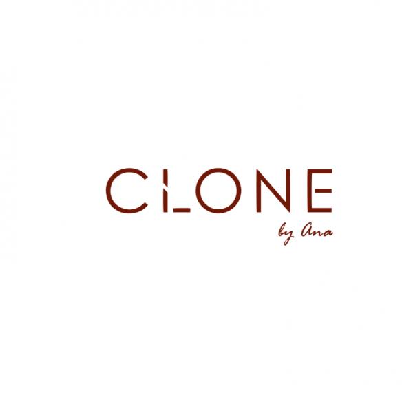 Clone Porto - Perfumaria e Cosmética