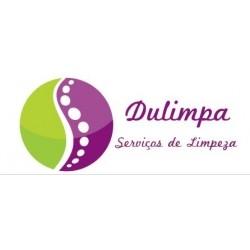 DULIMPA - SERVIÇOS DE LIMPEZA