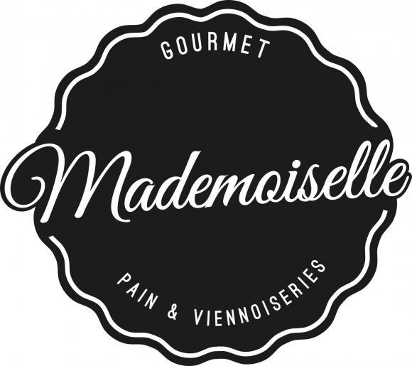 Pastelaria Mademoiselle no Porto