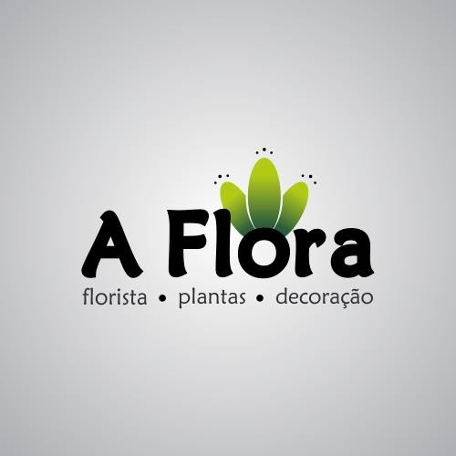 A FLORA - FLORISTA