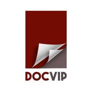 DOCUMENTO VIP