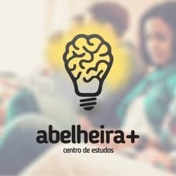CENTRO DE ESTUDOS ABELHEIRA +