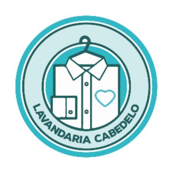 LAVANDARIA CABEDELO