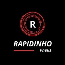 PNEUS RAPIDINHO