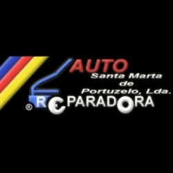 AUTO REPARADORA DE SANTA MARTA DE PORTUZELO