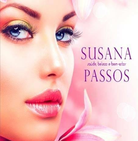 SUSANA PASSOS - BEAUTY & NAILS