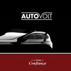 AUTOVOLT - OFICINA AUTO