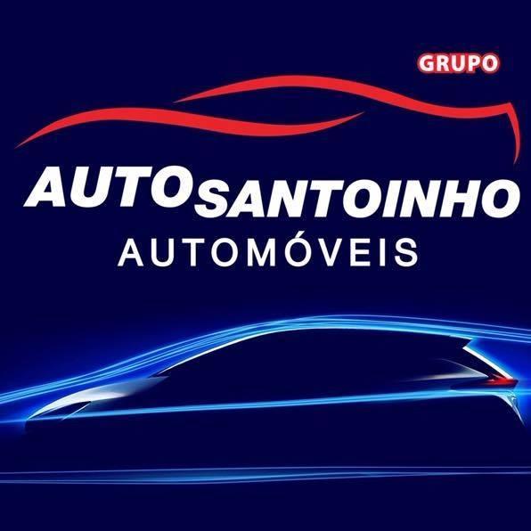 AUTO SANTOINHO - OFICINA E STAND AUTO
