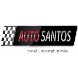 AUTO SANTOS - REPARAÇÃO E MANUTENÇÃO AUTOMÓVEL