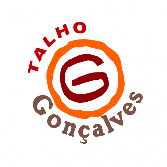 TALHO GONÇALVES