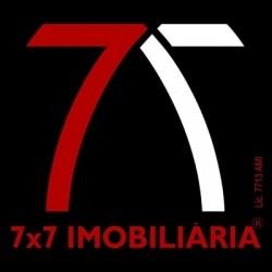 7 X 7 IMOBILIÁRIA (AMI 7713)