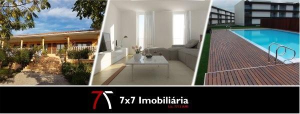 7 X 7 IMOBILIÁRIA (AMI 7713) 1