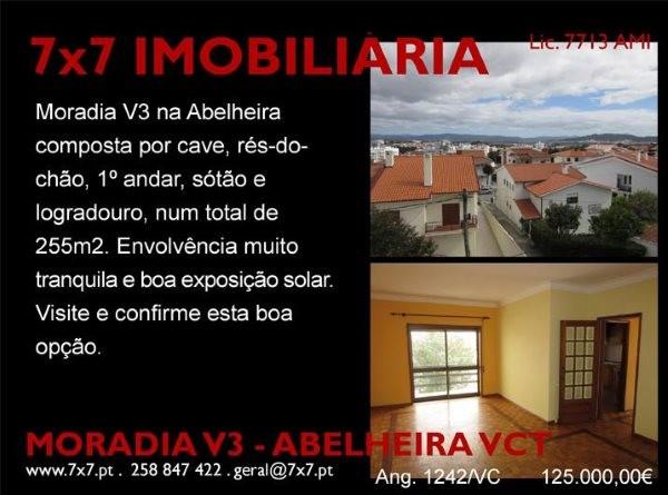 7 X 7 IMOBILIÁRIA (AMI 7713) 11
