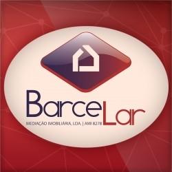 BARCELAR - MEDIAÇÃO IMOBILIÁRIA (AMI 8278)
