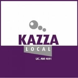 KAZZA LOCAL - MEDIAÇÃO IMOBILIÁRIA