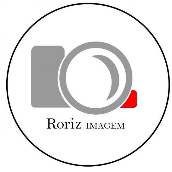 FOTO RORIZ - AUDIOVISUAIS