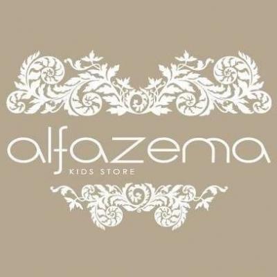 ALFAZEMA - KIDS STORE