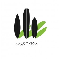 SURF TREE - SURF SHOP & SURF SCHOOL