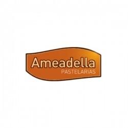 AMEADELLA - PASTELARIA E PADARIA (ABELHEIRA)