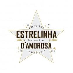 ESTRELINHA D AMOROSA - PASTELARIA SNACK