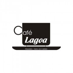 CAFÉ PASTELARIA LAGOA