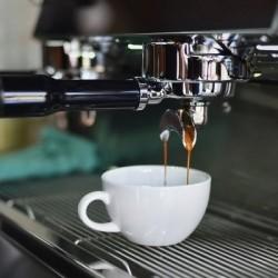 CAFÉ GRANITOS