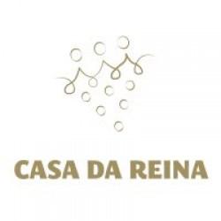 CASA DA REINA