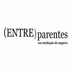 ENTREPARENTES - MEDIAÇÃO DE SEGUROS