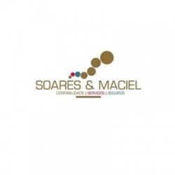 SOARES E MACIEL - CONTABILIDADE SERVIÇOS & SEGUROS