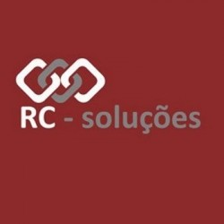 RC - SOLUÇÕES FINANCEIRAS E SEGUROS