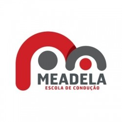 ESCOLA DE CONDUÇÃO MEADELA