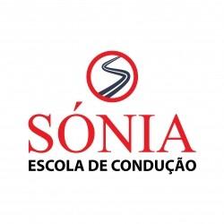 ESCOLA DE CONDUÇÃO SÓNIA
