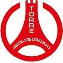 ESCOLA DE CONDUÇÃO TORRE