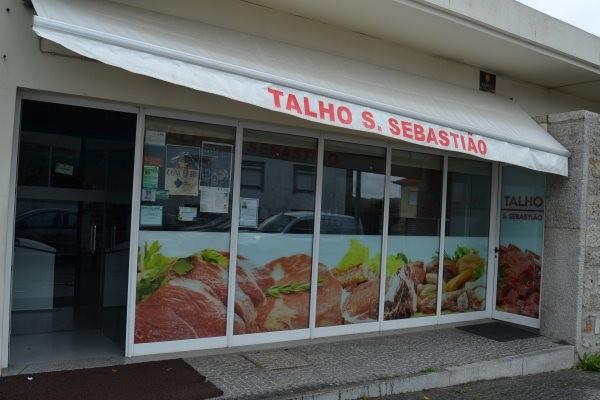 TALHO S. SEBASTIÃO 3