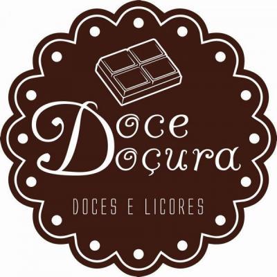 DOCE DOÇURA