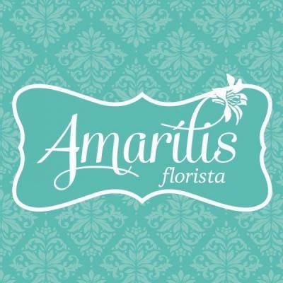 AMARÍLIS - FLORISTA