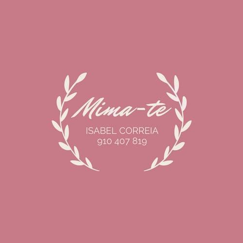 MIMA-TE - INSTITUTO DE BELEZA