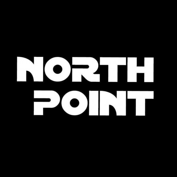 NORTH POINT URBAN & SKATE SHOP