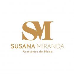SM SUSANA MIRANDA - MODA