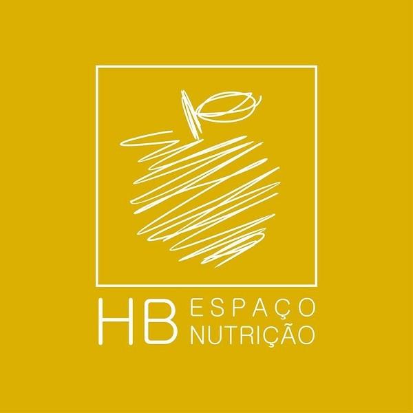 HB ESPAÇO NUTRIÇÃO