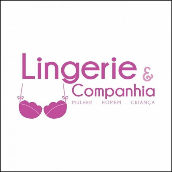 LINGERIE & COMPANHIA