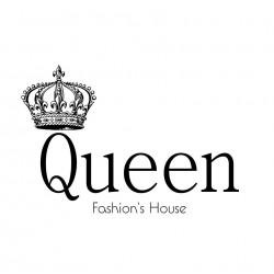 QUEEN FASHION HOUSE