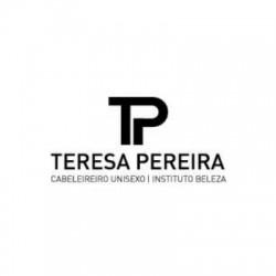 TERESA PEREIRA - CABELEIREIROS - INSTITUTO DE BELEZA