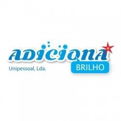 ADICIONA BRILHO