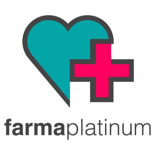 FARMAPLATINUM - PARAFARMÁCIA