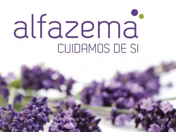 ALFAZEMA - ESPAÇO SAUDE E BEM ESTAR